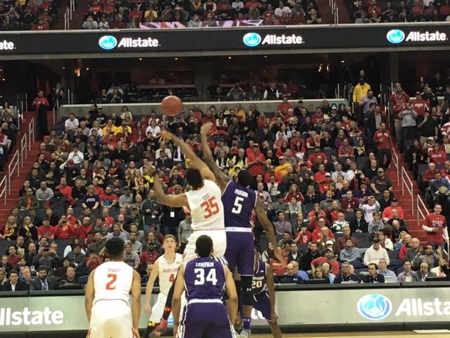 Northwestern And Wisconsin Meet In Big TenSemi's